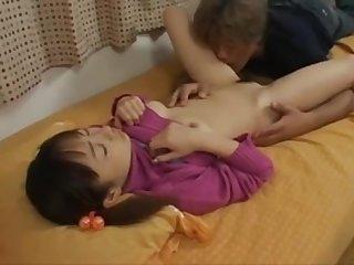 Another vid of Yui Aizawa