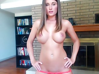 Hottest Homemade clip with Solo, Heavy Bowels scenes
