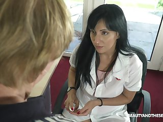 Young cissified urologist Sher Bed out knows how up get an erection