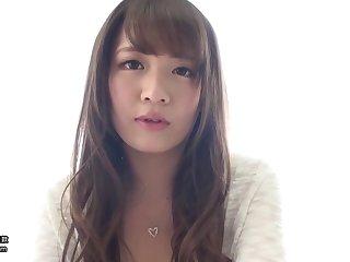 Hosaka Eri It Will Lend Best Beauty Busty Beauties